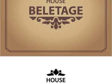 HouseBeletage