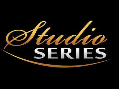Series Studio Logo