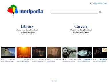 Motipedia.com