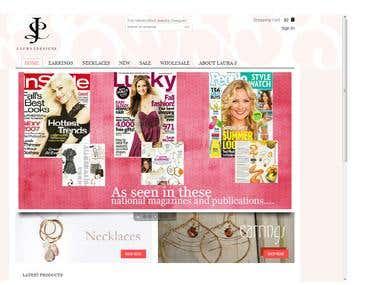 http://laurajdesigns.net/