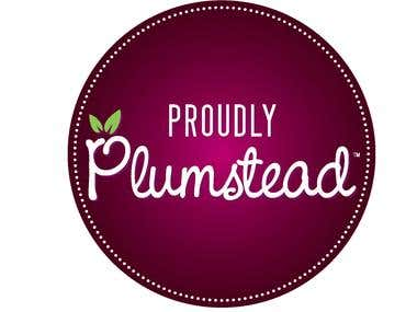 Proudly Plumstead