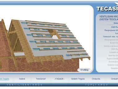 www.tecasi.rs