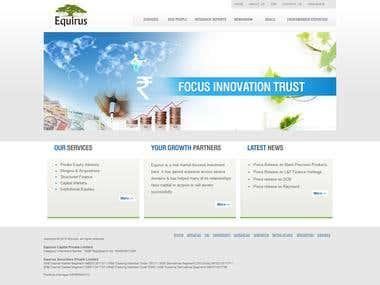 equirus.com