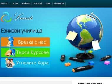 Lucaste.com