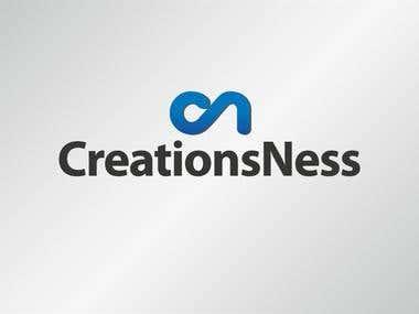 CreationsNess
