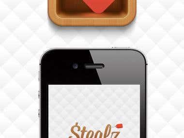 stealz