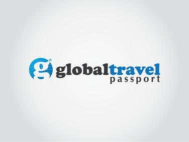 GlobalTravel