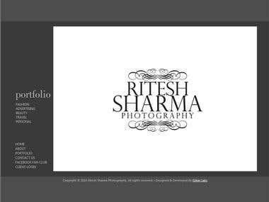 Ritesh Sharma Photography