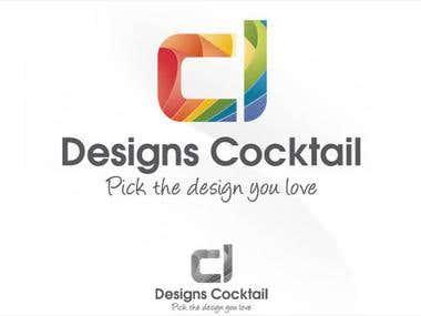 Logo Design Set 2