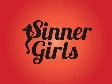 SinnerGirls