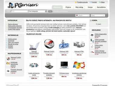 www.pcserviseri.com