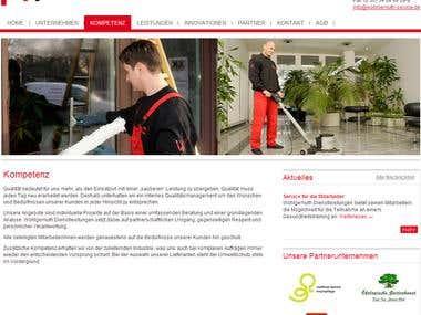 wohlgemuth-service.de
