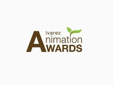 Ivarez Animation Award