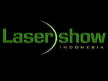Laser Show for web