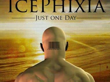 Icephixia - Just one day