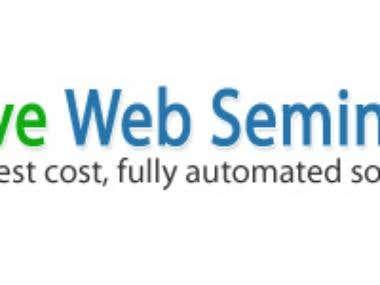 http://livewebseminar.com/