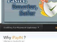 iPayIN.Com - Payment Gateway