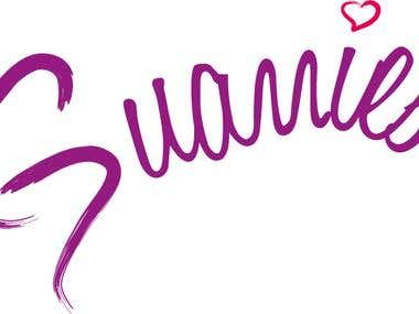 Guamies Logo