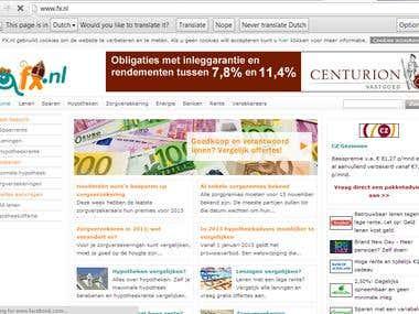 www.fx.nl