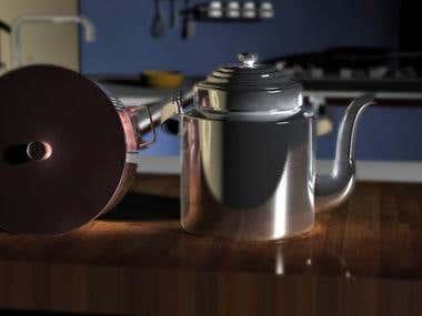 kitchenware_caustics