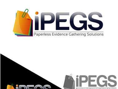logo for IPEGS