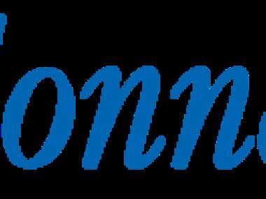 eConnector.com