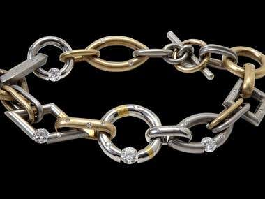 Jewellery_Retouch