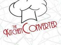 Android - The Kitchen Converter