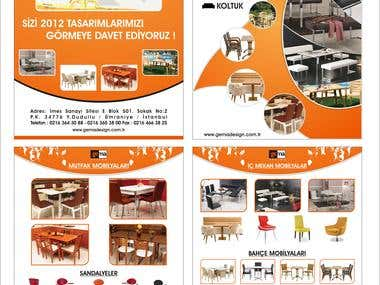Brochure 2