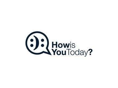howisyoutoday.com