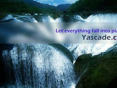 Yascade