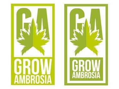 Grow Ambrosia