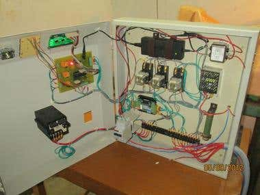 Electronics & Electrical Engineer