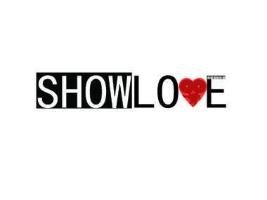 logos SHOWLOVE pictures