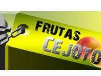 Frutas Cejoto