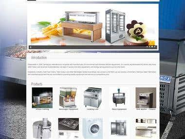 servequip-kitchens.com