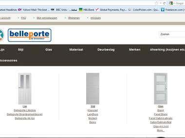 Magento Configuration & Updation - akonline.nl