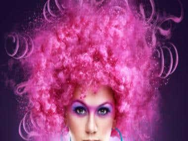 Hairstylist App