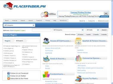 http://www.placefinder.ph/