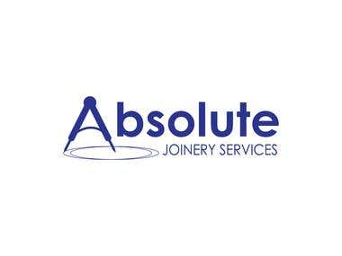 Absolute Joinery Services