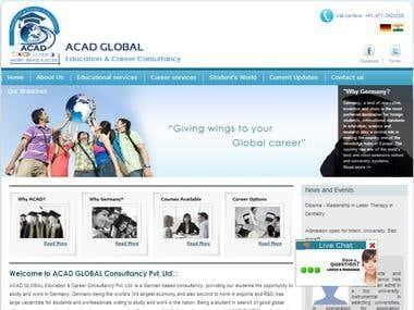 AcadGlobal.com