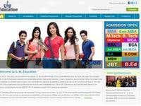 univerrsity website