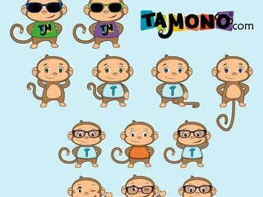 Tamono avatar