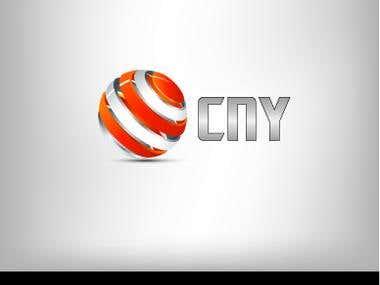 CNY Logo