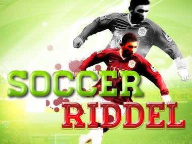 Soccer Riddel