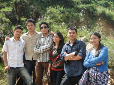 Team Sukundhitara