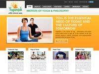 institute of yoga philosophy