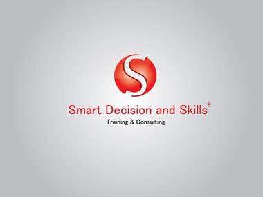 Smart-Decision-and-Skills