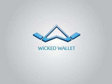 WickedWallet