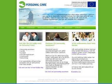 Personalcare